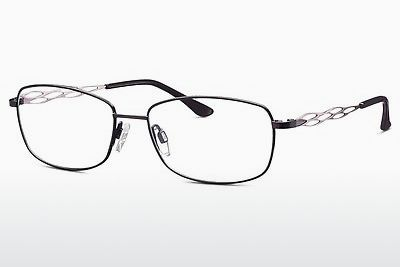 brille Fineline FL 890041 50
