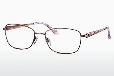 brille Fineline FL 890043 50