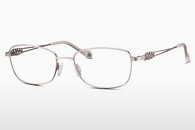 brille Fineline FL 890045 50