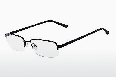 brille Flexon CLAY 600 412