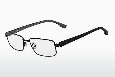 brille Flexon E1043 001 - Sort