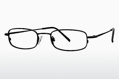 brille Flexon FLX 803MAG-SET 002 - Sort