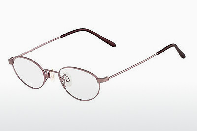 brille Flexon KIDS 90 108 - Rosa
