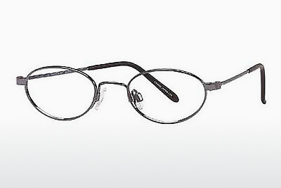 brille Flexon KIDS 90 421 - Blå