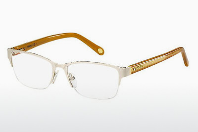 brille Fossil FOS 6045 HIH - Gull
