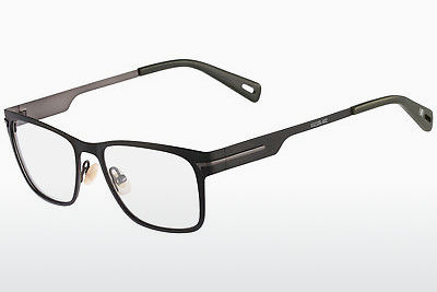brille G-Star RAW GS2105 FLAT METAL JEG 002