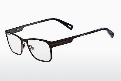 brille G-Star RAW GS2105 FLAT METAL JEG 210 - Brun