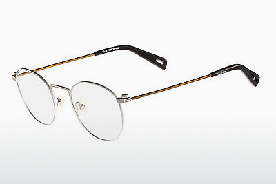 brille G-Star RAW GS2120 METAL LOCKSTART 045