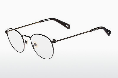brille G-Star RAW GS2120 METAL LOCKSTART 060