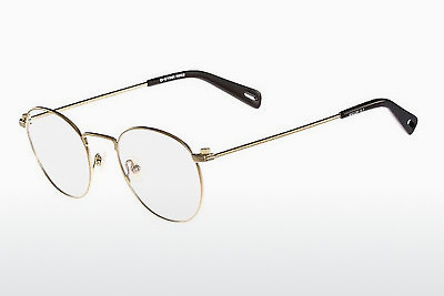 brille G-Star RAW GS2120 METAL LOCKSTART 717 - Gull
