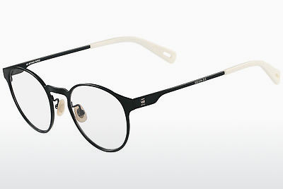 brille G-Star RAW GS2124 METAL GSRD SANDFORD 315 - Grønn