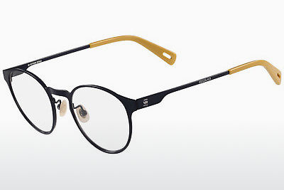 brille G-Star RAW GS2124 METAL GSRD SANDFORD 415 - Grå, Navy