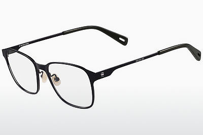 brille G-Star RAW GS2126 FLAT METAL GSRD GRIDOR 403