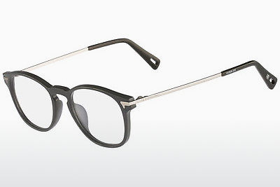 brille G-Star RAW GS2608 COMBO ROVIC 035 - Grå