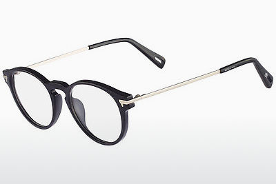 brille G-Star RAW GS2610 COMBO STORMER 414 - Grå, Navy