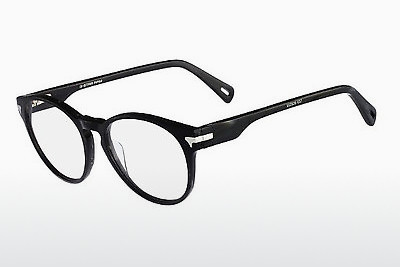 brille G-Star RAW GS2626 THIN JENKIN 037 - Grå