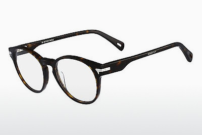 brille G-Star RAW GS2626 THIN JENKIN 214 - Havanna