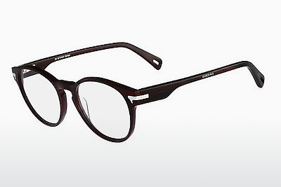 brille G-Star RAW GS2626 THIN JENKIN 616