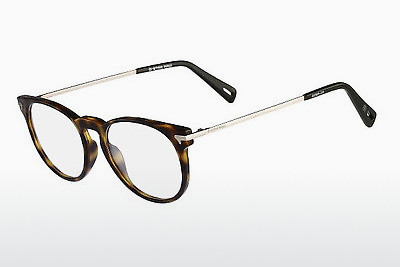 brille G-Star RAW GS2629 COMBO GALLAM 214 - Havanna
