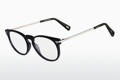 brille G-Star RAW GS2629 COMBO GALLAM 414 - Blå