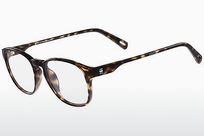 brille G-Star RAW GS2634 GSRD BURMANS 214 - Havanna