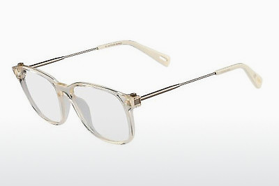 brille G-Star RAW GS2643 FUSED GRIDOR 688 - Transparent