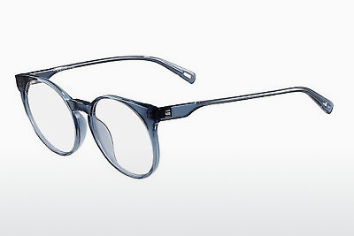 brille G-Star RAW GS2648 GSRD LORIN 440 - Blå