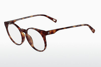 brille G-Star RAW GS2648 GSRD LORIN 725 - Brun, Havanna