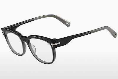 brille G-Star RAW GS2651 FAT WYDDO 041