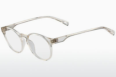 brille G-Star RAW GS2654 GSRD STORMER 688 - Transparent