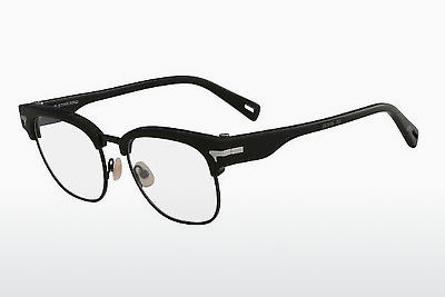 brille G-Star RAW GS2656 COMBO MANES 303 - Grønn, Khaki
