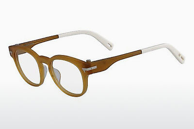 brille G-Star RAW GS2657 FAT WARTH 708