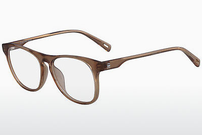 brille G-Star RAW GS2661 GSRD GRAYDOR 205