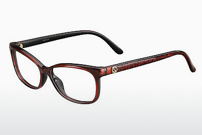brille Gucci GG 3699/N VJS