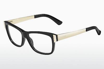 brille Gucci GG 3719 ANW - Sort
