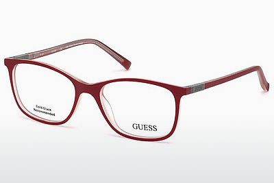brille Guess GU3004 083 - Purpur