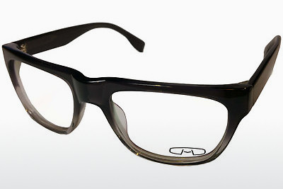 brille Hausmarke VOL 4.11 onyx-smoke