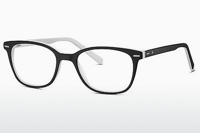 brille Humphrey HU 580019 10 - Sort