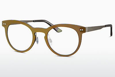 brille Humphrey HU 581027 20 - Gull