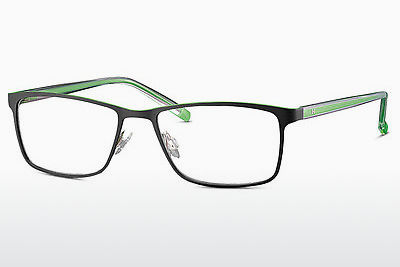 brille Humphrey HU 582212 10 - Sort