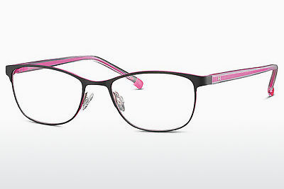 brille Humphrey HU 582213 10 - Sort