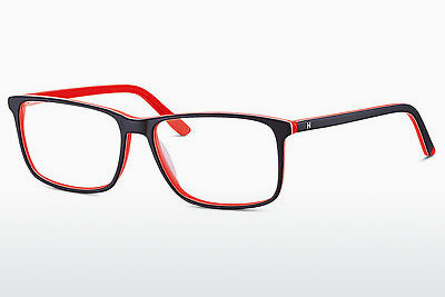 brille Humphrey HU 583047 15 - Sort