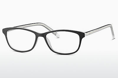 brille Humphrey HU 583071 10 - Sort