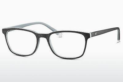 brille Humphrey HU 583075 10 - Sort