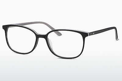 brille Humphrey HU 583085 10 - Sort