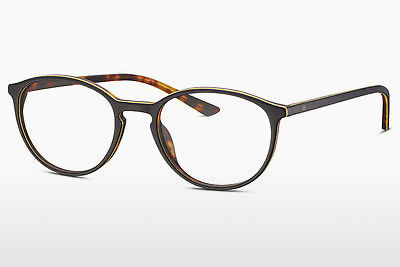 brille Humphrey HU 583086 10 - Sort