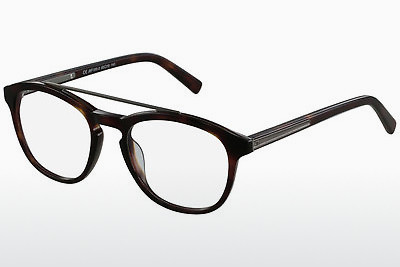 brille JB by Jerome Boateng Hamburg (JBF100 3) - Havanna, Brun