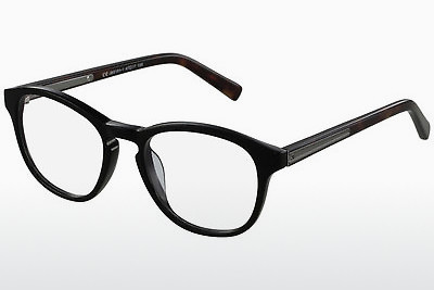 brille JB by Jerome Boateng Rio (JBF101 1) - Sort