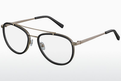 brille JB by Jerome Boateng Munich (JBF103 3)