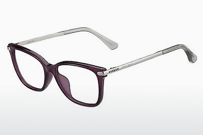 brille Jimmy Choo JC174 OJH - Purpur